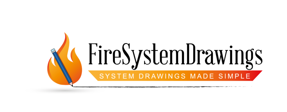 Fire System Drawings | High Quality Pre-Engineered Fire Suppression