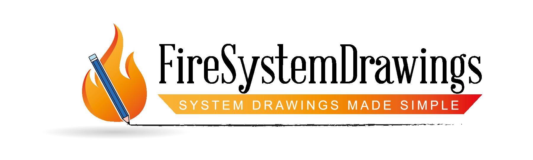 FireSystemDrawings LLC
